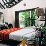 Hotels in Machu Picchu, Hotels in Aguas Calientes